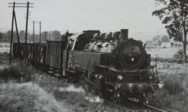 Amberg - Schmidmühlen