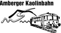 IconAmbergerKaolinBahn